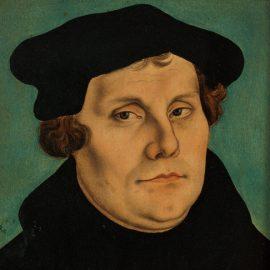 Reformations Jubilæum 2017