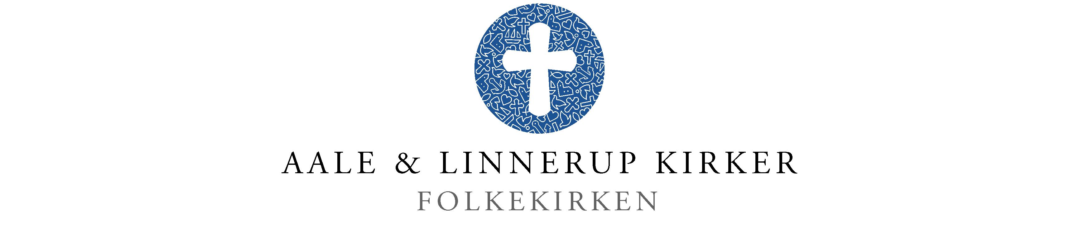 Aale Linnerup Kirker