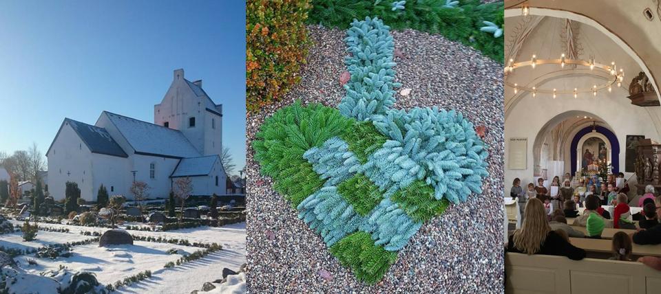 Aale Kirke