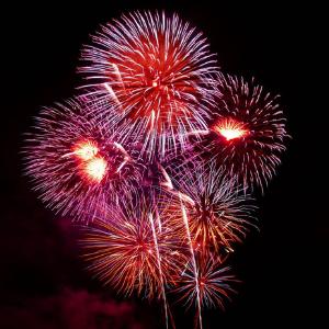 Syng det nye år ind • 5.Januar • 10.30 • Linnerup Kirke