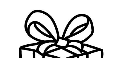 Julekalender 🎄 Låge nr. 3