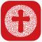 kirkapp ikon